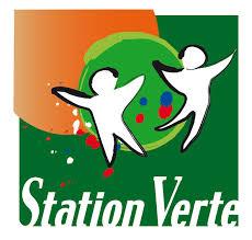 Depuis 2001, Saint-Michel-Chef-Chef a obtenu le Label Station Verte