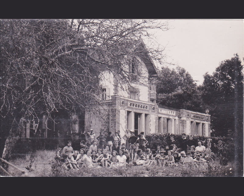 Découvrez la Villa Madura et son histoire !